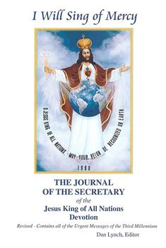 The Journal of the Secretary