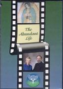 In the Heart of Mary DVD - Part One